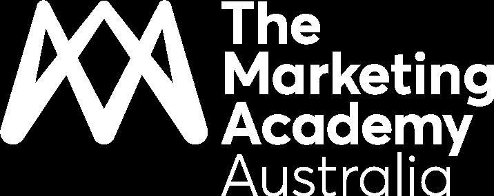 The Marketing Academy Logo