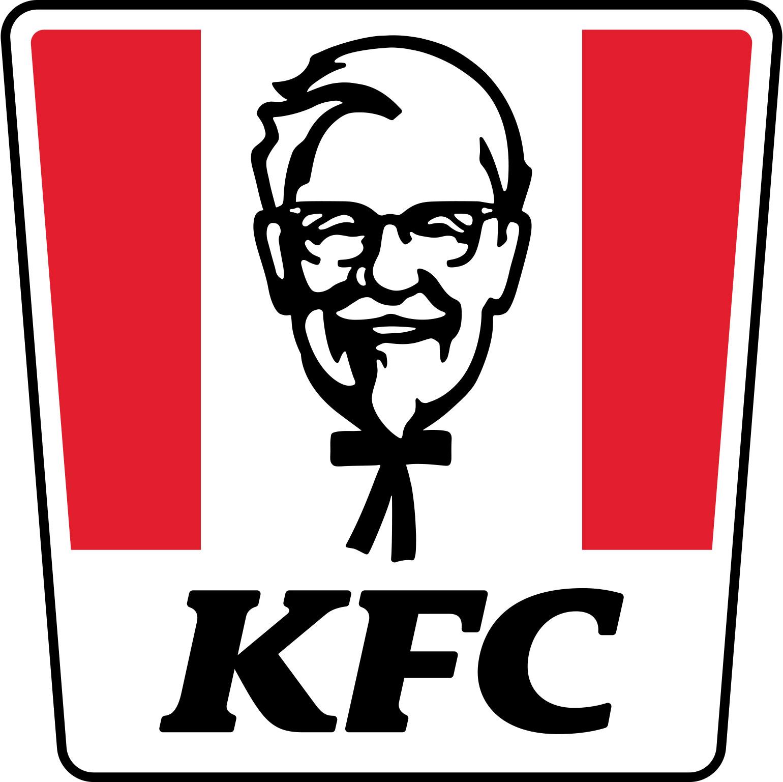 KFC_PrimaryBrandLogo_RGB_BlackEdge
