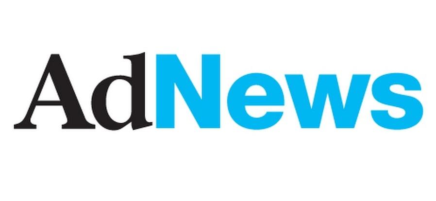AdNews-Logo