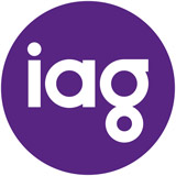 Insurance Australia Group Limited (IAG)